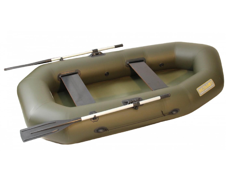 омск магазины по продаже лодок пвх