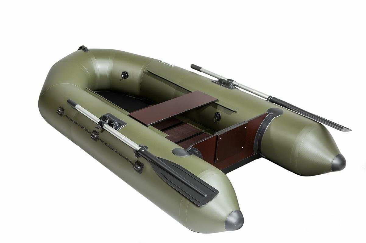Лодка пвх сокол 2 250