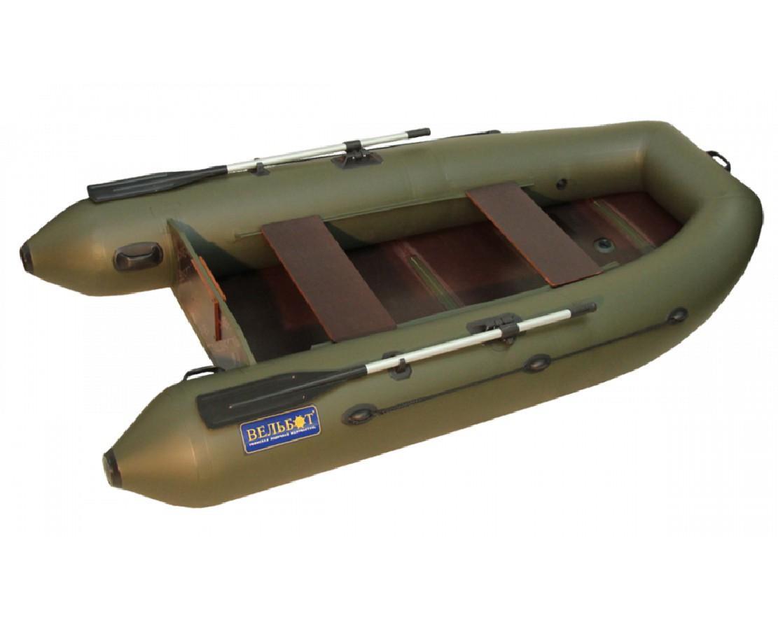 вельбот.уфимская лодочная мануфактура официальный сайт